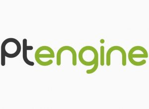 ptengine-best-tool-for-heat-map-and-analytics-with-free-subscription