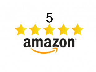 Get 3x More Amazon Reviews